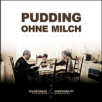 Christoph Burghardt - Pudding ohne Milch (OST) | free Download on Jamendo.de
