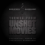Soundtrack-Album: Unshot Movies