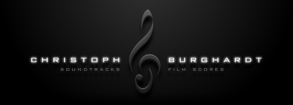 CHRISTOPH BURGHARDT | Soundtracks & Film Scores